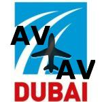 Все заказы Dubai Air Show 2017